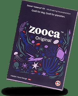 Bilde av Zooca eske