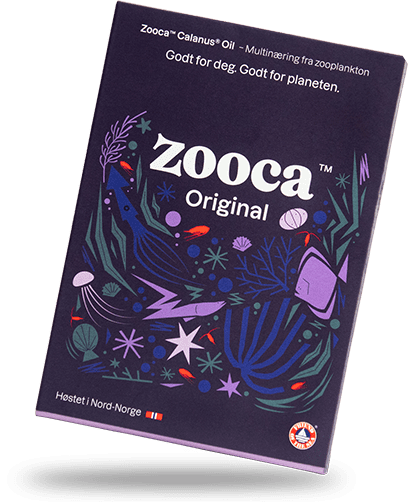 Zooca eske